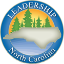 Leadership North Carolina
